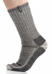 hotwool_socks_44878