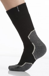 warmwool_socks_44883