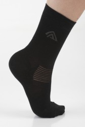wool_liner_socks_49202