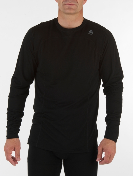 lightwool_shirt_longsleeve_black_49596