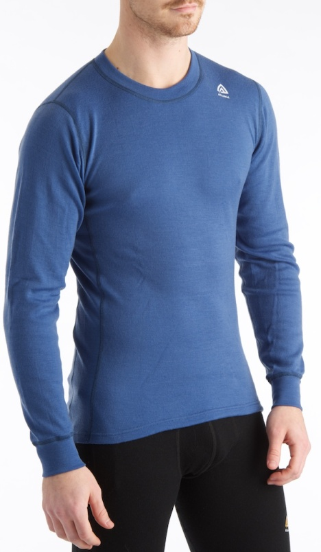 warmwool_shirt_crewneck_m_coastalfjord_44921