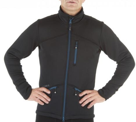 woolshell_jacket_man_49450