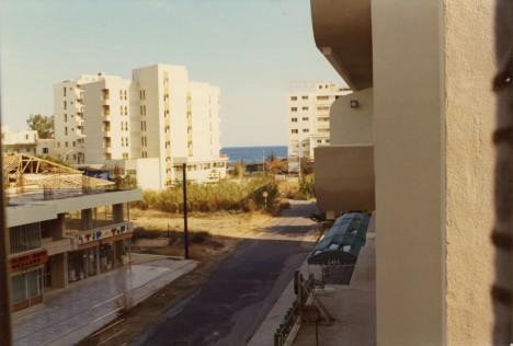 Cypern 07